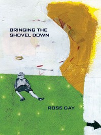 Bringing the Shovel Down
