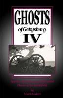 Ghosts of Gettysburg IV