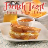 French Toast, New Ed.