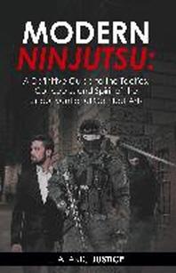Modern Ninjutsu