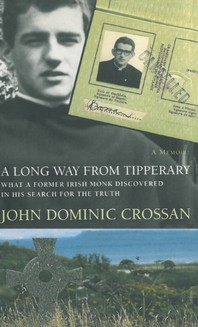 A Long Way from Tipperary