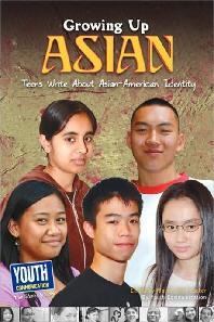 Growing Up Asian
