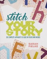Stitch Your Story