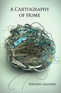 A Cartography of Home