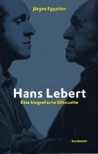 Hans Lebert