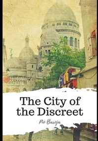 The City of the Discreet