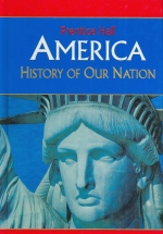 America History of Our Nation