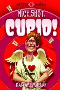 Nice Shot, Cupid!