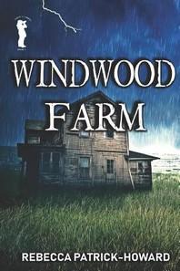 Windwood Farm