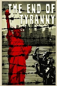 The End of Tyranny