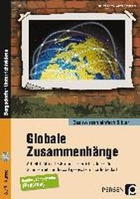 Globale Zusammenhaenge - einfach & klar