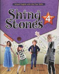 Shiny Stones. 4