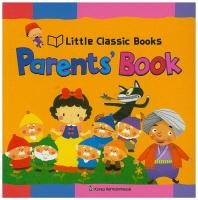 Parents' Book