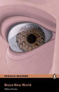 Brave New World. Aldous Huxley