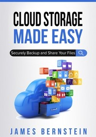 Cloud Storage Made Easy