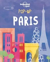 Pop-Up Paris 1