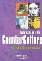 Headpress Guide to the Counterculture
