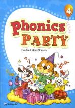 PHONICS PARTY. 4