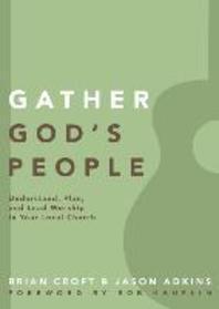 Gather God's People