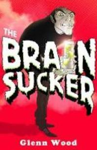 Brain Sucker