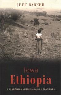 Iowa Ethiopia