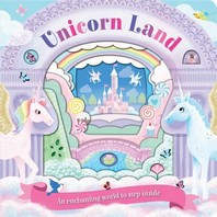 Unicorn Land