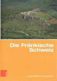 Die Frankische Schweiz