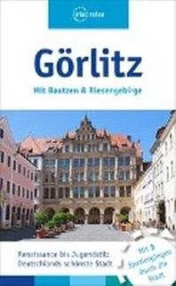 Goerlitz