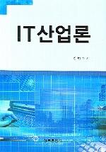 IT산업론