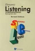DYNAMIC LISTENING