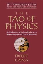 The Tao of Physics, UnA/E, UnA/E, UnA/E, UnA/E