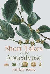 Short Takes on the Apocalypse
