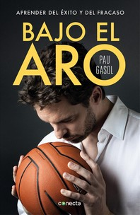 Bajo El Aro / Under the Hoop