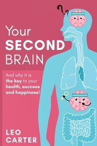 Your Second Brain