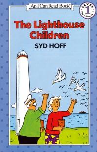 The Lighthouse Children