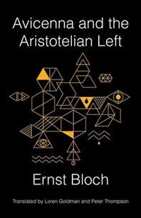 Avicenna and the Aristotelian Left