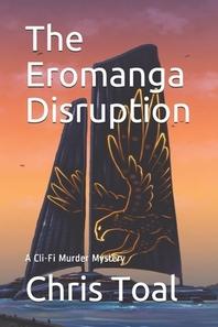 The Eromanga Disruption