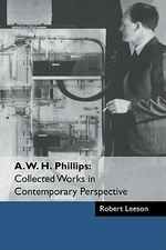 A. W. H. Phillips