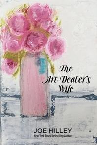 The Art Dealer's Wife