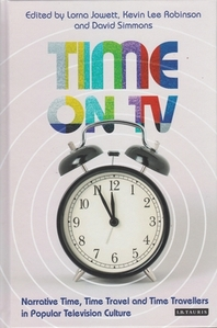 Time on TV