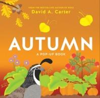 Autumn: A Pop-Up Book