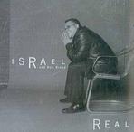 이스라엘 휴튼 REAL(CD)