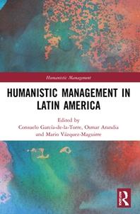 Humanistic Management in Latin America