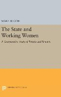 The State and Working Women