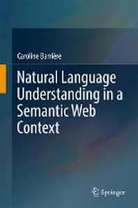 Natural Language Understanding in a Semantic Web Context