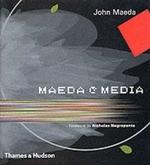 Maeda Media