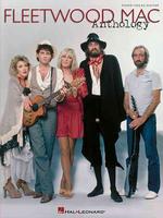 Fleetwood Mac - Anthology