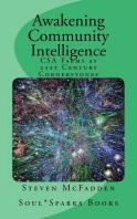 Awakening Community Intelligence