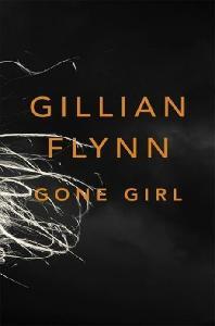 Gone Girl. Gillian Flynn