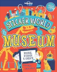 Sticker World